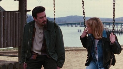 Chasing Amy Trailer