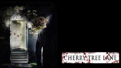 Cherry Tree Lane Trailer
