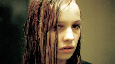 Christiane F. Trailer