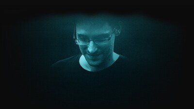 Citizenfour Trailer