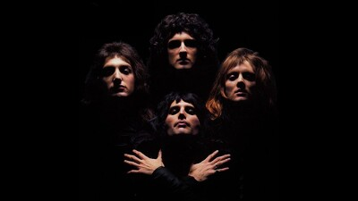 Classic Albums: Queen - The Making of a Night at the Opera Trailer