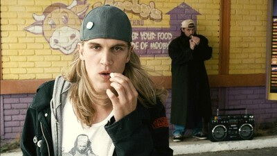 Clerks II Trailer