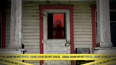 Cleveland Abduction Trailer