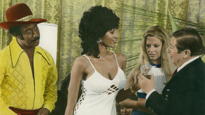 Coffy Trailer