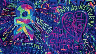 Coldplay: Live 2012 Trailer