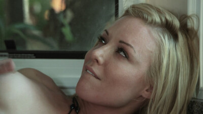 Cooking with Kayden Kross Trailer