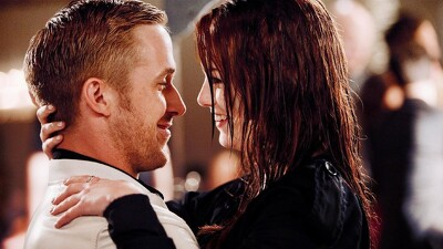 Crazy, Stupid, Love. Trailer