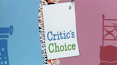 Critic's Choice Trailer