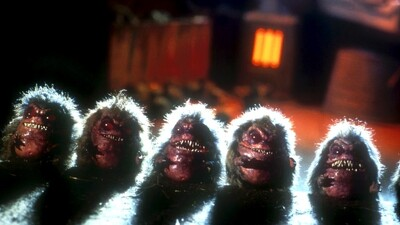 Critters 3 Trailer