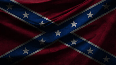 C.S.A.: The Confederate States of America Trailer