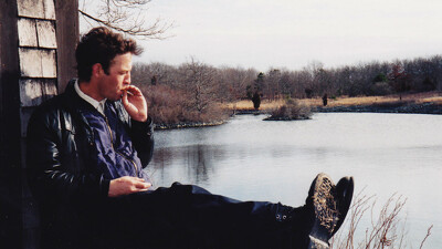 Cure for Pain: The Mark Sandman Story Trailer