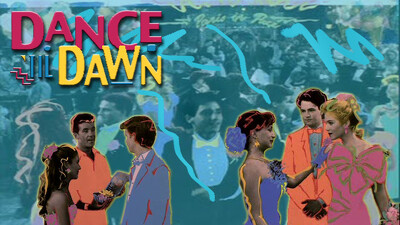 Dance 'Til Dawn Trailer