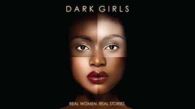 Dark Girls Trailer