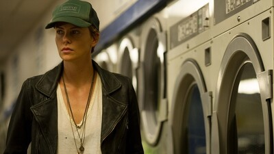 Dark Places Trailer