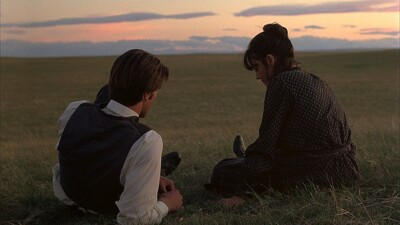 Days of Heaven Trailer