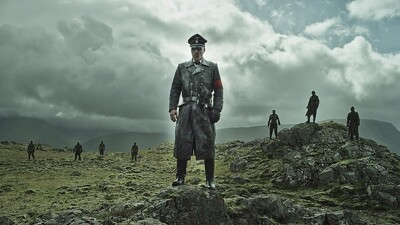 Dead Snow 2: Red vs. Dead Trailer