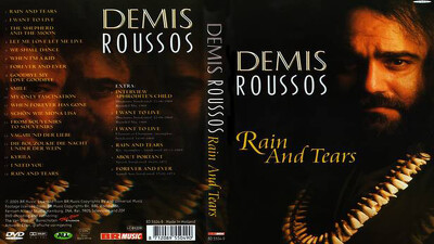 Demis Roussos:  Rain And Tears Trailer