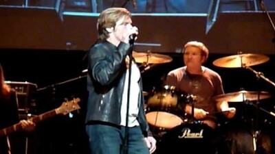 Denis Leary: MTV Unplugged Trailer
