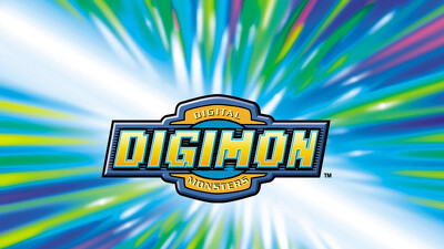 Digimon Adventure 02: Revenge of Diaboromon Trailer