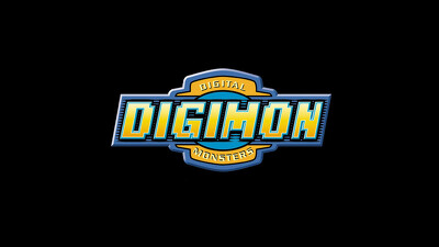 Digimon Adventure: Our War Game Trailer