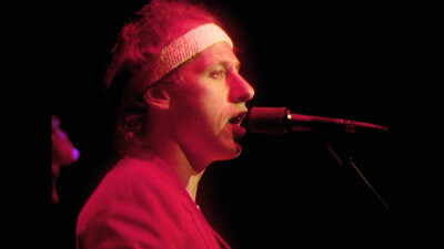 Dire Straits: Live In Basel Trailer