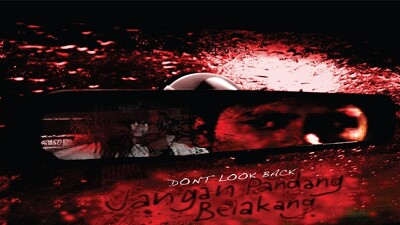 Don't Look Back Trailer