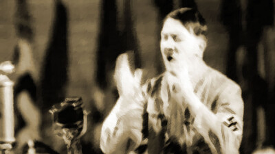 Double Headed Eagle: Hitler's Rise to Power 1918-1933 Trailer