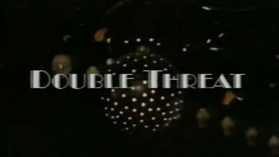 Double Threat Trailer