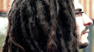 Dreadheads: Portrait of a Subculture Trailer