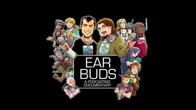 Ear Buds: The Podcasting Documentary Trailer