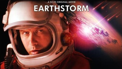 Earthstorm Trailer