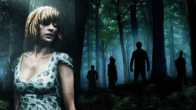 Eden Lake Trailer