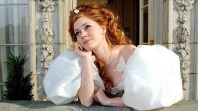 Enchanted Trailer