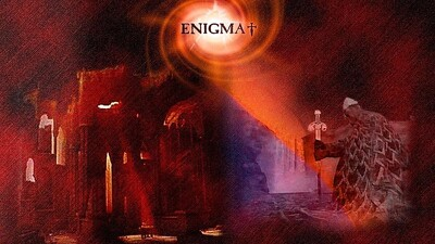 Enigma: MCMXC a.D. Trailer