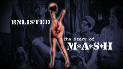 Enlisted: The Story of 'M*A*S*H' Trailer