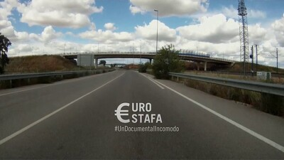 €uroestafa, an inconvenient documentary Trailer