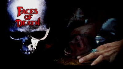 Faces of Death II Trailer