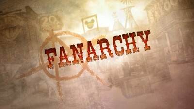 Fanarchy Trailer