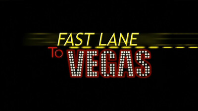 Fast Lane to Vegas Trailer