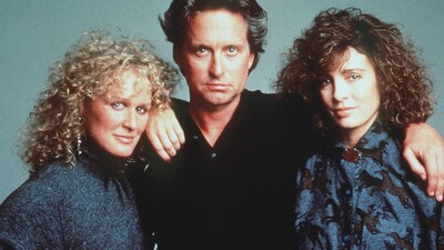 Fatal Attraction Trailer