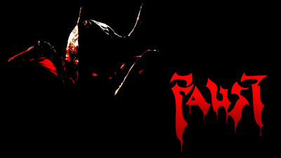 Faust: Love of the Damned Trailer