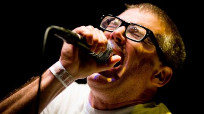 Filmage: The Story of Descendents/All Trailer