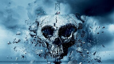 Final Destination 5 Trailer