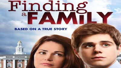Finding a Family Trailer