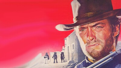 For a Few Dollars More Trailer