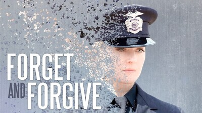 Forget and Forgive Trailer