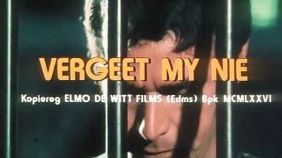 Forget Me Not Trailer