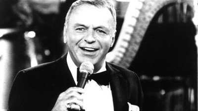 Frank Sinatra: Concert for the Americas Trailer