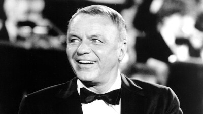 Frank Sinatra: In Concert at Royal Festival Hall Trailer