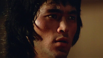 Game of Death II Trailer
